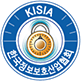 한국정보보호산업협회
